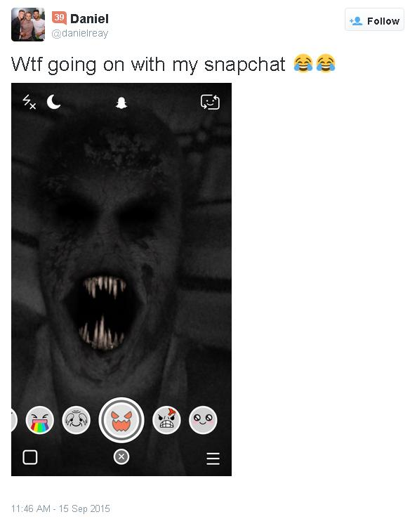 Snapchat Adds New Features, Allows Users to Re-View Snaps (for a Price) | Social Media Today