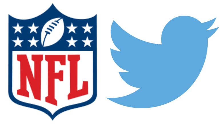 Twitter Announces New Deal to Broadcast NFL Matches - New Possibilities for Tweets | Social Media Today