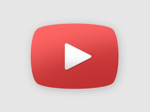 YouTube Reports Updated User Count, 'VR 180' and Vertical Video Support | Social Media Today