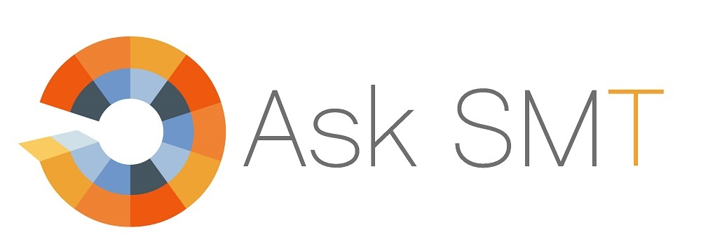 Introducing Ask SMT | Social Media Today