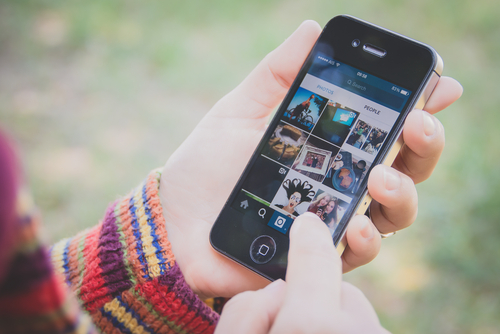 Instagram Opens Ad API Partner Program - Continues Shift Towards Monetization | Social Media Today