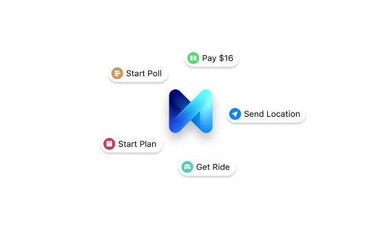 Facebook's Expanding 'M Suggestions' Assistant Tool to More Regions | Social Media Today