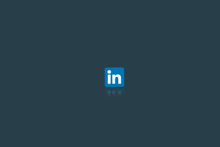 How LinkedIn's Enhanced Messaging Experience Provides New Opportunities                      | Social Media Today