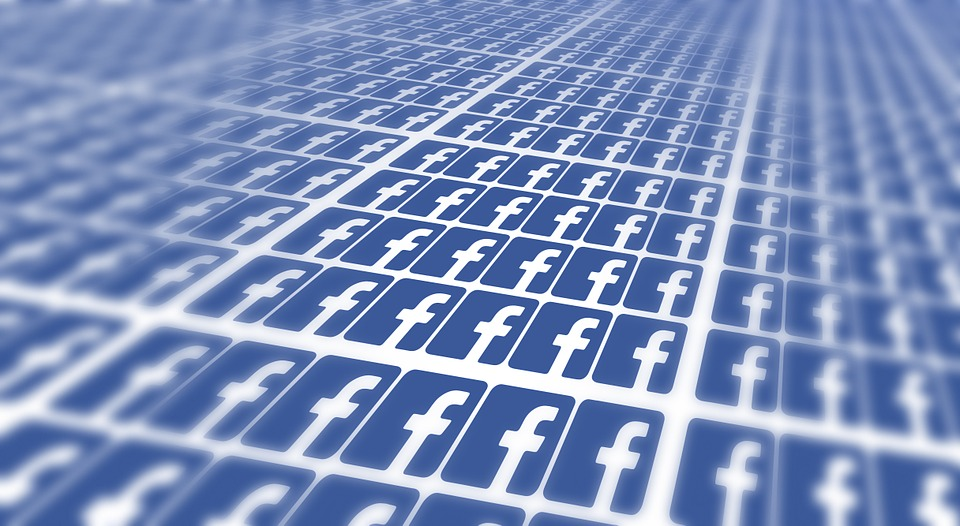 The Truth About Facebook Group Marketing | Social Media Today