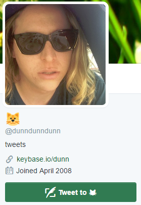 Now You Can Use Emoji in Your Twitter Name and Bio | Social Media Today