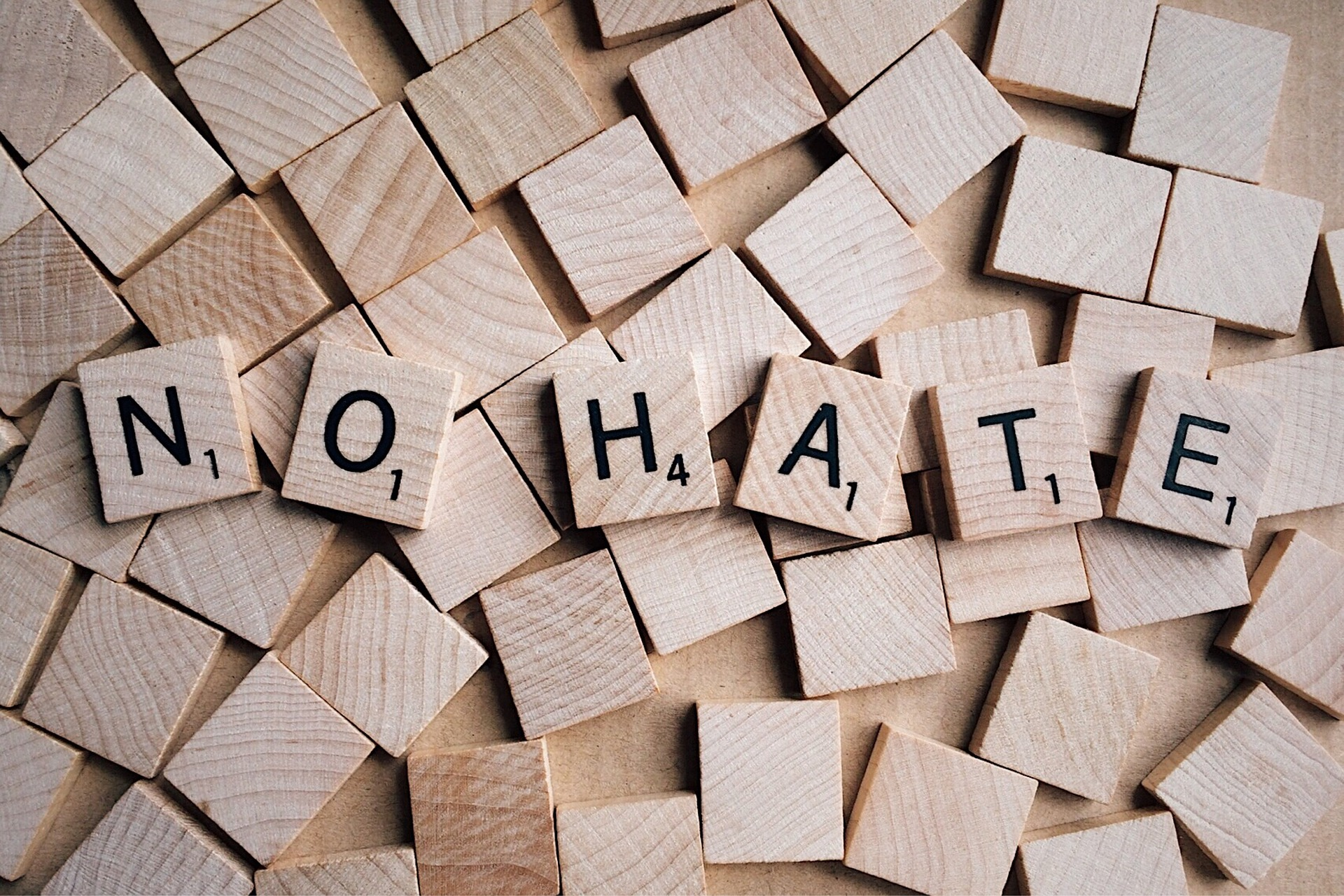 5 Steps to Dealing with Hate in Social Media and Customer Service | Social Media Today