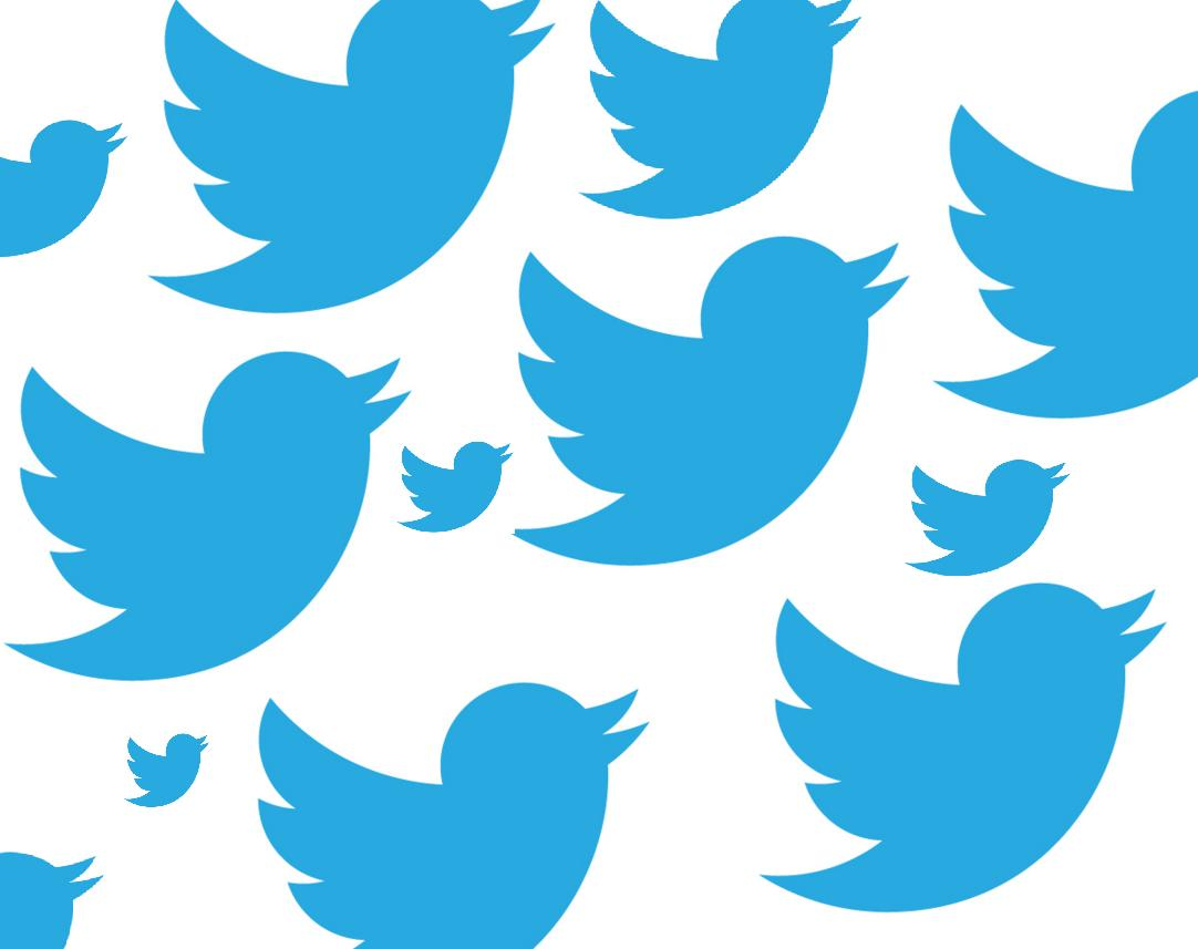Here's Why Twitter is so Important, to Everyone