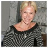 Lucy Rendler Kaplan, Founder, Arkay Marketing and PR