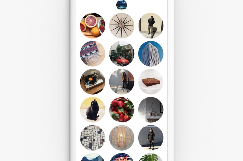 Pinterest Rolls Out Pinterest Lens to all US Users, Adds New Options | Social Media Today