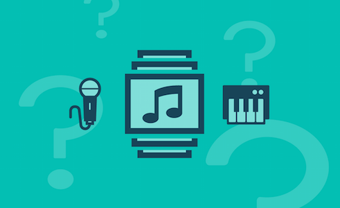 How to Legally Use Music in Social Media Campaigns (and Why You Should) | Social Media Today