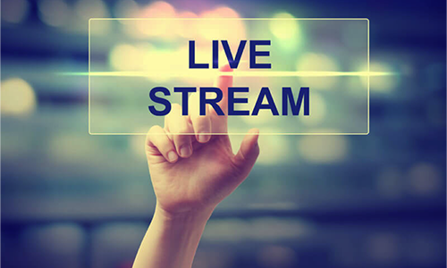 17 Tips to Help Create Better Facebook Live Broadcasts | Social Media Today