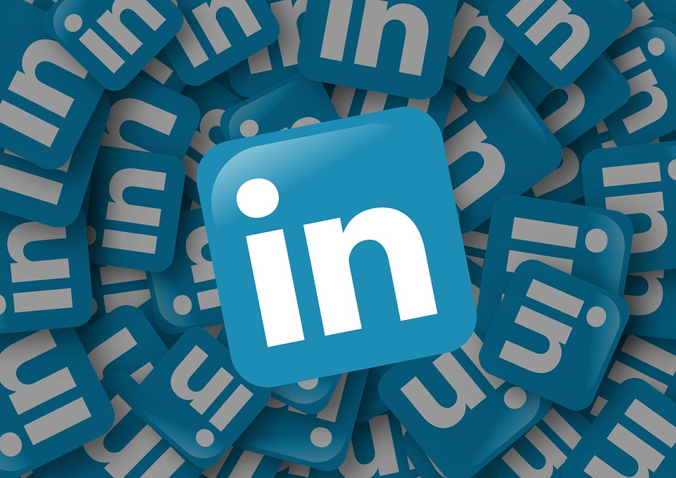 A 3-Step Guide to Using LinkedIn Groups to Generate Leads | Social Media Today
