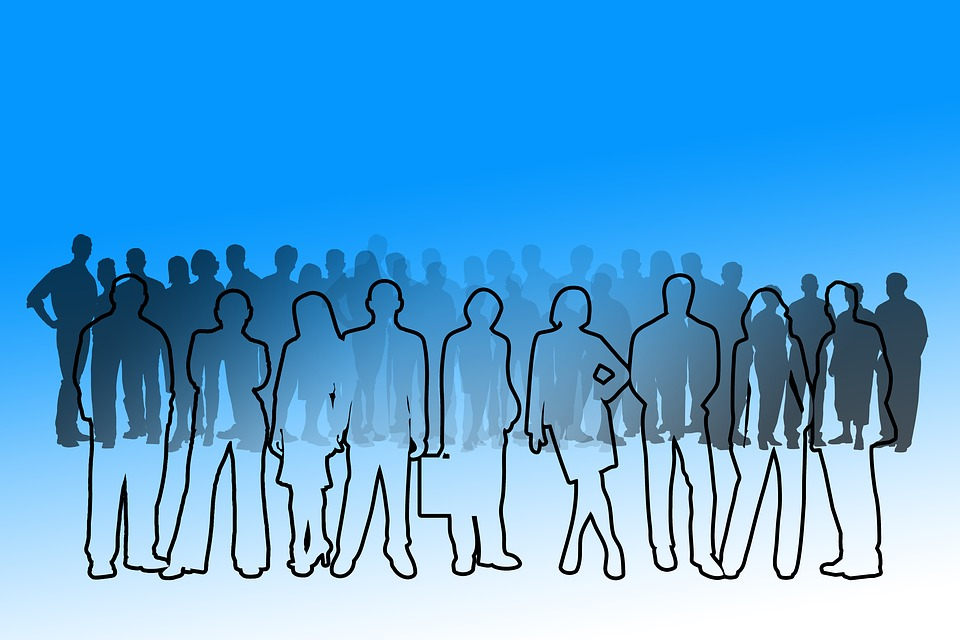 5 Ways to Help Turn Your Employees into Brand Advocates on Social | Social Media Today