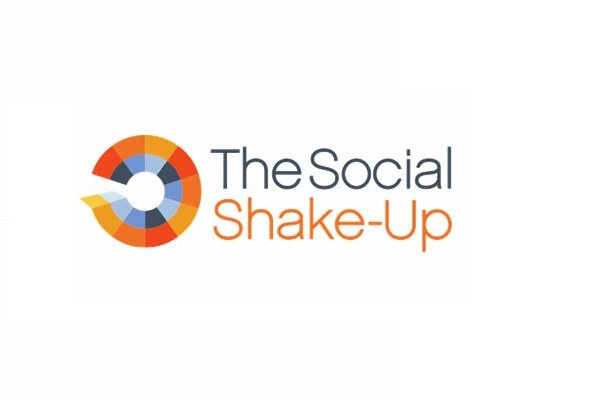How To Make The Most of the Social Shakeup Show | Social Media Today