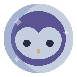 Blab Introduces New Features, Continues to Rise | Social Media Today