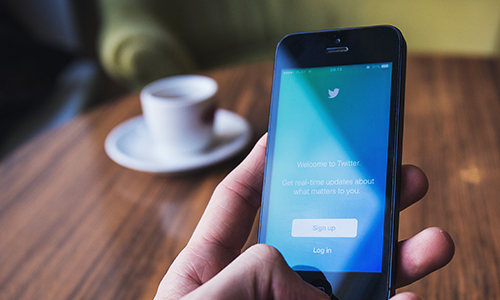 Why Shouldn't You Give Up on Twitter Just Yet | Social Media Today