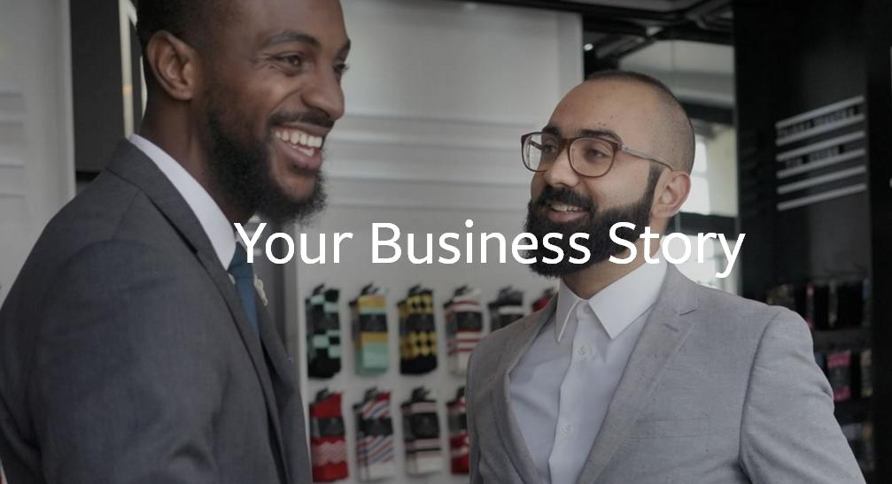 Facebook Reaches 3 Million Advertisers, Launches 'Your Business Story' Tool | Social Media Today