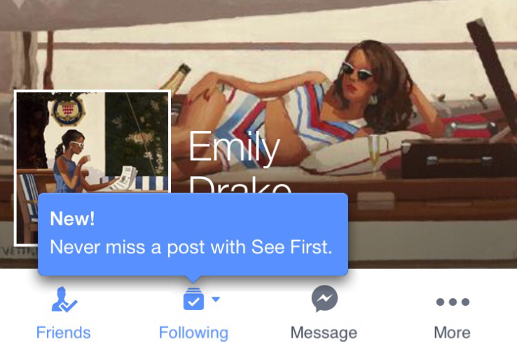 Facebook Looking to Give Users More Control Over Their News Feeds | Social Media Today