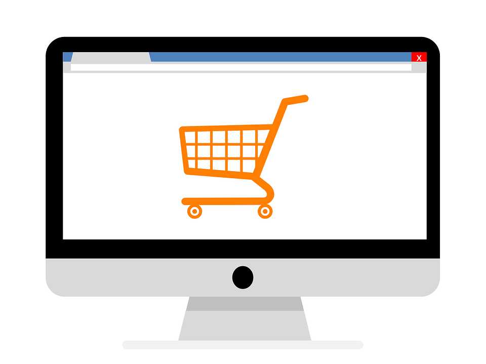 A 4-Step Guide to Developing an Effective eCommerce Sales Strategy | Social Media Today