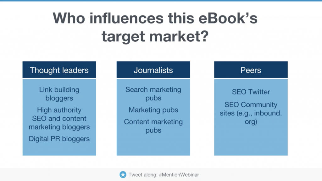How to Build an Effective Influencer Marketing Strategy | Social Media Today