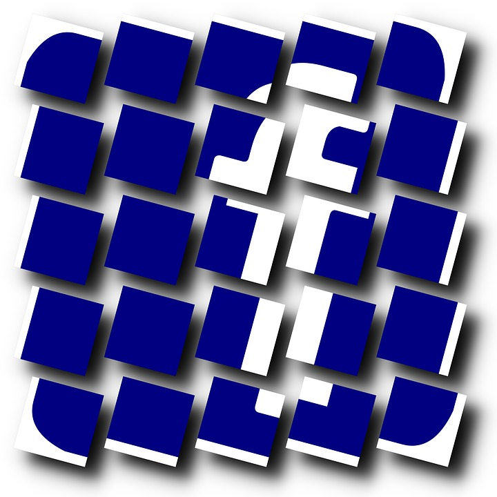 Facebook in Talks to Establish Music Licensing Deals, a Significant Move for Video Creators | Social Media Today