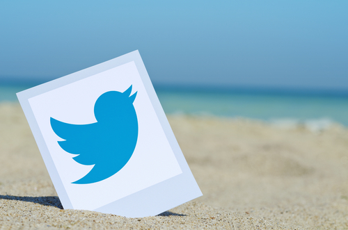 The Most Requested Twitter Updates and What Twitter's Doing About Them | Social Media Today
