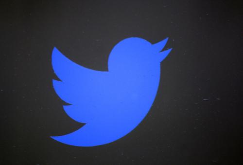 Longer Tweets Coming Soon? Twitter Looking 'Beyond 140' | Social Media Today