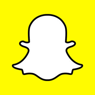 Everyone's Talking About Snapchat - and There's Good Reason Why | Social Media Today