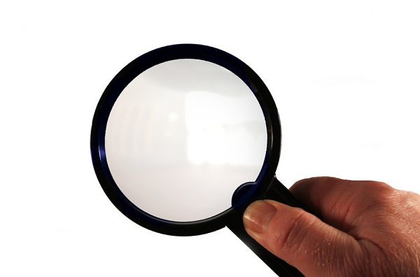 The Pros and Cons of Doing Background Checks in the Age of Social Media | Social Media Today