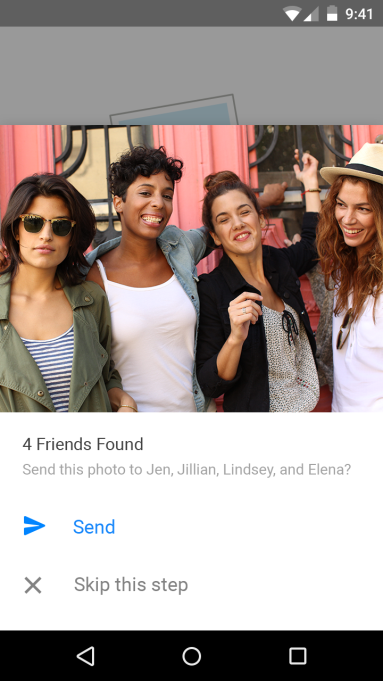 Facebook Adding New features to Messenger for the Holidays | Social Media Today