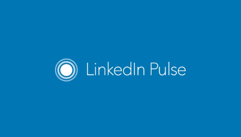 3 Ways to Maximize Your Content Reach on LinkedIn | Social Media Today