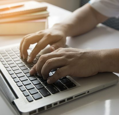 Writing Short Copy is Hard - Here's How to Get It Right | Social Media Today
