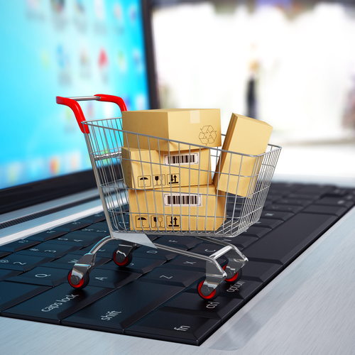 Social E-Commerce Referrals Increase Nearly 200% - Report | Social Media Today