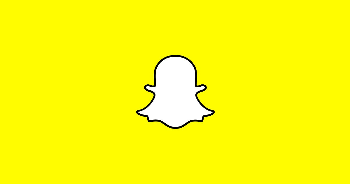 Snapchat Announces New Ad Retargeting and App Install Bidding Options | Social Media Today