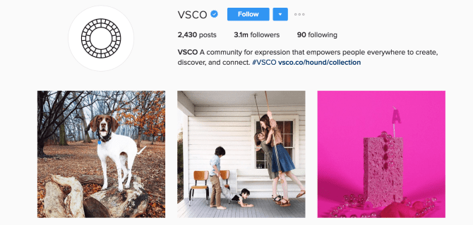 A Complete Guide to Using Instagram to Grow Your Business | Social Media Today