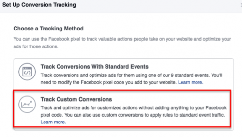 How to Migrate to the New Facebook Tracking Pixel | Social Media Today
