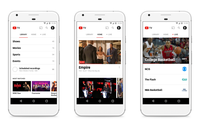 YouTube Serving a Billion Hours of Content Per Day, Underlining its Importance | Social Media Today
