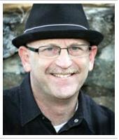 Barry Feldman, Director at Feldman Creative