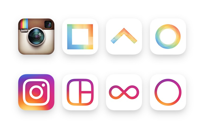Instagram Unveils New Look - Both Inside and Out | Social Media Today