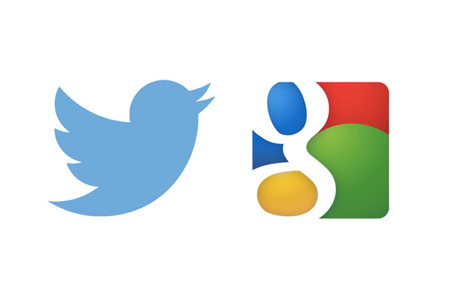 Which Tweets are Being Indexed by Google Now - Update on the Twitter/Google Partnership | Social Media Today