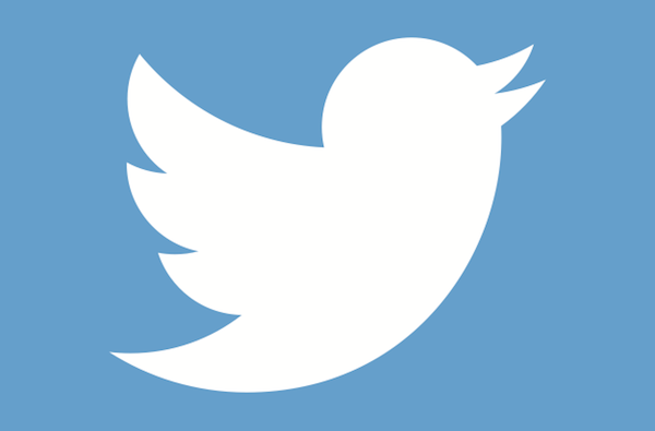 Twitter's Increased its Follow Limit to 5,000 Users | Social Media Today