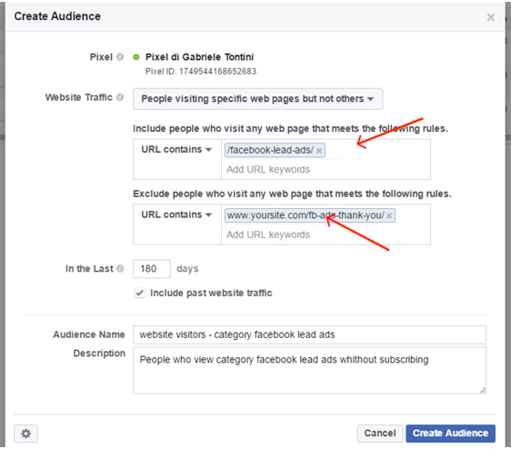 3 Ways to Use the Facebook Pixel to Boost Your Marketing Efforts | Social Media Today