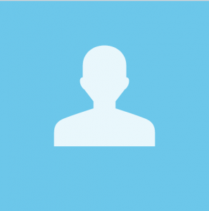 5 Ways to Improve Your LinkedIn Profile Photo (and Why it's So Important)   Social Media Today