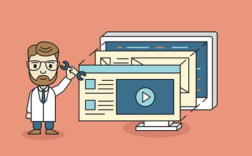 10 Ways to Improve Your Landing Page Conversion Rate | Social Media Today