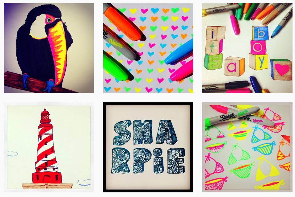 3 Notes on Building a Relevant and Resonant Brand Presence on Instagram | Social Media Today