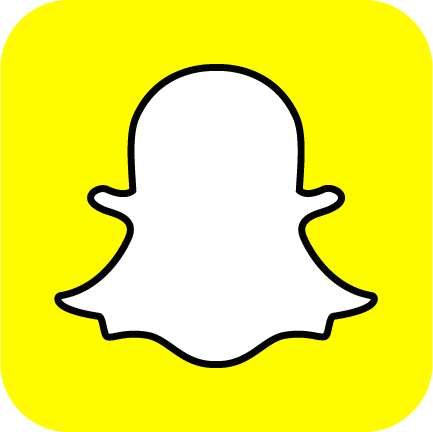 Snapchat reaches 150 million daily active users