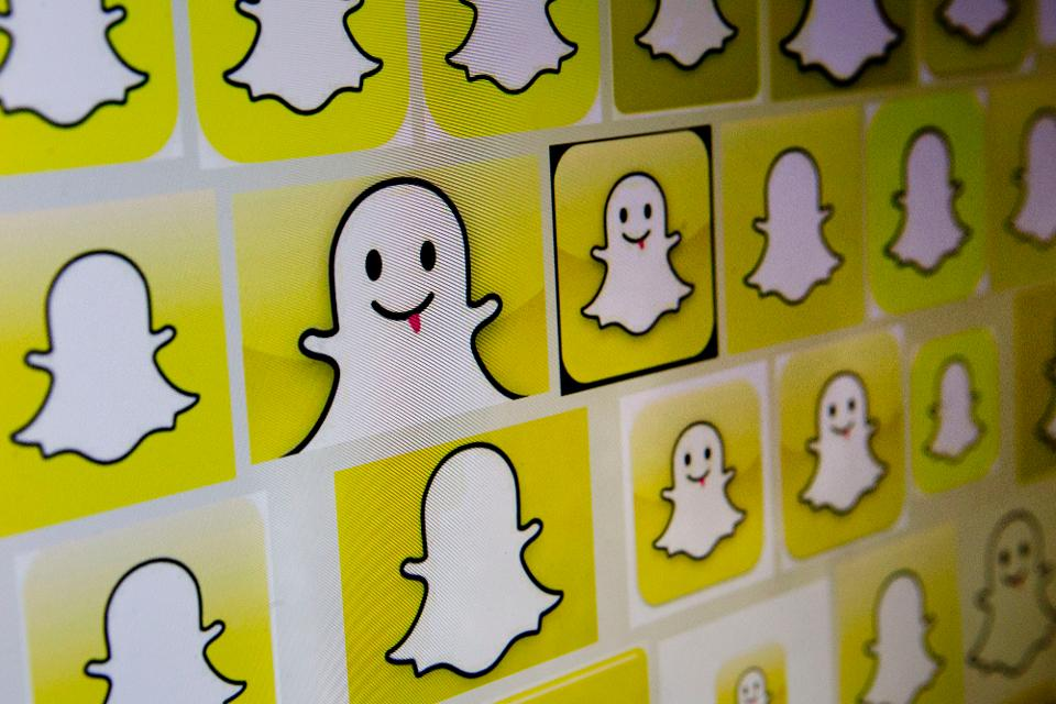 Is Snapchat Worth The Headache? | Social Media Today