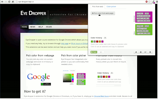 4 Google Chrome Extensions to Help Boost Your Digital Marketing Efforts | Social Media Today