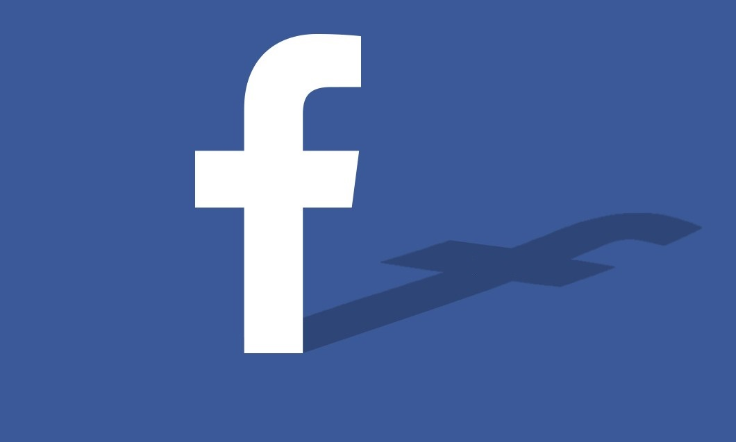 Facebook's Slowly Merging More Cross-App Functionality, Expanding its Dominance | Social Media Today