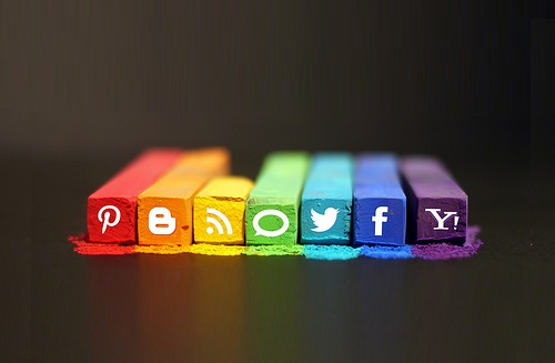 3 Awesome Reasons Why Businesses Need Social Media